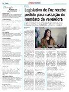 GAZETA DIARIO 939 - Page 4