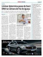 GAZETA DIARIO 939 - Page 5
