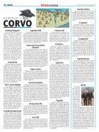 GAZETA DIARIO 939 - Page 6