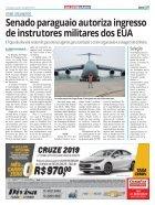 GAZETA DIARIO 939 - Page 7