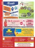 Destak Julho - Page 6