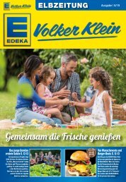 Elbzeitung 08/19