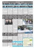 "Вестник ""Струма"" брой 179 - Page 2"