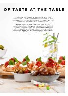 CASACHEF_ENG - Page 3