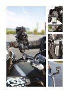 RAM Mounts Powersports Katalog - Seite 4
