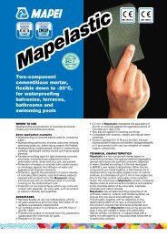 331-mapelastic-Mapei-Construction-Product