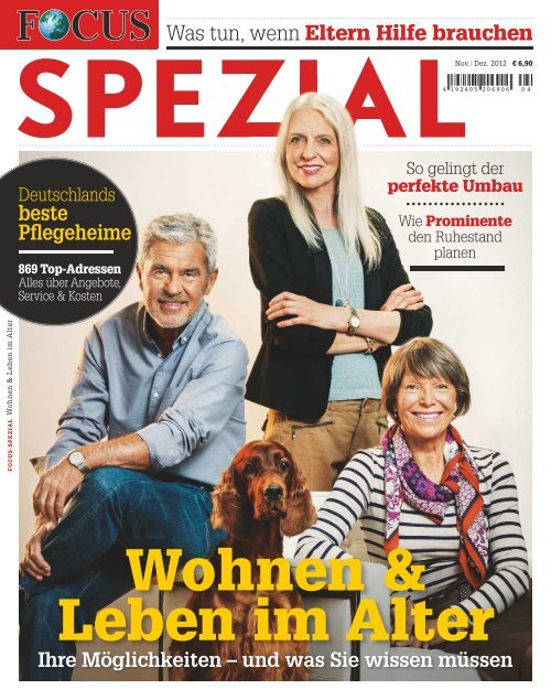 FOCUSSPEZIAL_2012-4_Pflege_Vorschau