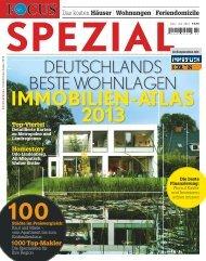 FOCUSSPEZIAL_2013-2_Immobilien_Vorschau
