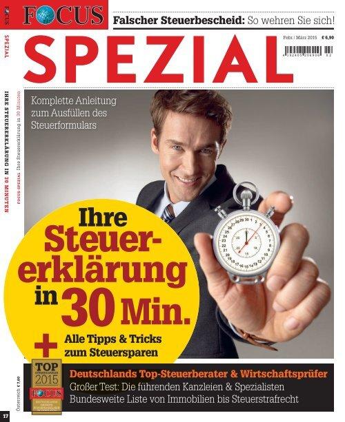 FOCUSSPEZIAL_2015-17_Steuerberater_Vorschau