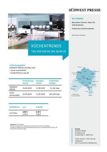 Mediadaten_Küchentrends