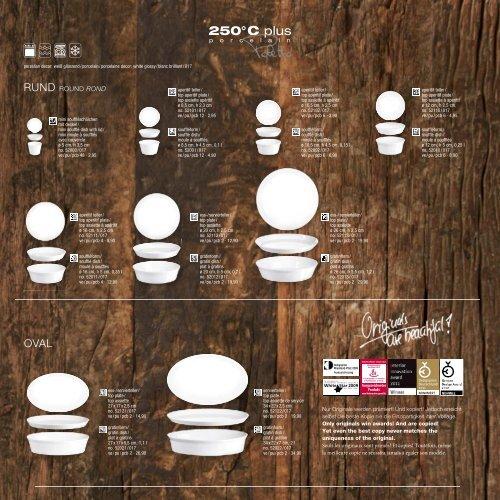 ASA Katalog 2020