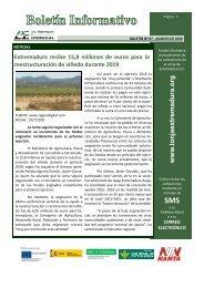 Boletín-nº67-agosto-2019