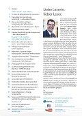 2019 SOMMER / LEBENSHILFE FREISING / TAUSENDFÜSSLER-MAGAZIN - Page 2