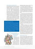 2019 SOMMER / LEBENSHILFE FREISING / TAUSENDFÜSSLER-MAGAZIN - Page 4