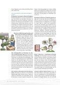 2019 SOMMER / LEBENSHILFE FREISING / TAUSENDFÜSSLER-MAGAZIN - Page 6