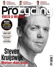 Inkijkexemplaar-Procycling-05-2019