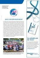 LIGA Magazin 2019 - Seite 7