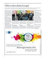 Bildungsmesse_18-02-16 - Page 2