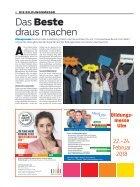 Bildungsmesse_18-02-16 - Page 6