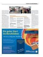 Bildungsmesse_18-02-16 - Page 7