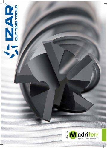 IZAR-catalogo-industrial-2019
