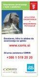 rezervirajte vaš obisk sejma online: www.kompas.si/ sejmi.asp - Page 2