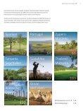 Golfurlaub - Seite 3