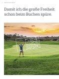 Golfurlaub - Seite 4