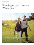 Golfurlaub - Seite 6