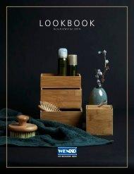 Lookbook_Autumn_Winter_2019