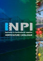 npi_horticulture_catalogue