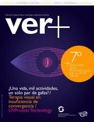Ver+Jul2019