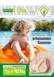 Wagna HEUTE - Ausgabe2-online