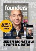 Sachwert Magazin ePaper, Ausgabe 81 - Seite 2