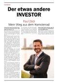 Sachwert Magazin ePaper, Ausgabe 81 - Seite 4