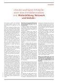 Sachwert Magazin ePaper, Ausgabe 81 - Seite 5