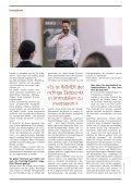 Sachwert Magazin ePaper, Ausgabe 81 - Seite 6