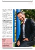 Sachwert Magazin ePaper, Ausgabe 81 - Seite 7