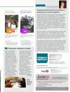 RCIA - EDIÇÃO 169 - AGOSTO 2019 - Page 7