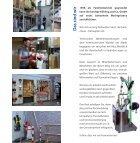 Imagebroschüre - Seite 2