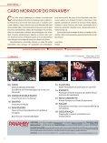 EDIÇÃO AGOSTO/SETEMBRO 2019 - Page 4