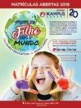 EDIÇÃO AGOSTO/SETEMBRO 2019 - Page 5