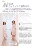 EDIÇÃO AGOSTO/SETEMBRO 2019 - Page 6