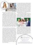 EDIÇÃO AGOSTO/SETEMBRO 2019 - Page 7