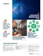 Revista Business Chile - Agosto 2019 - Page 3