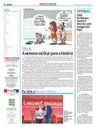 GAZETA DIARIO 940 - Page 2