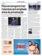 GAZETA DIARIO 940 - Page 3