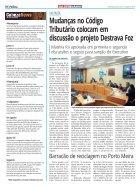 GAZETA DIARIO 940 - Page 4