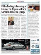 GAZETA DIARIO 940 - Page 5