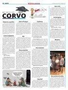 GAZETA DIARIO 940 - Page 6